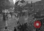 Image of German Elections Berlin Germany, 1924, second 14 stock footage video 65675042446