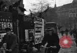Image of German Elections Berlin Germany, 1924, second 15 stock footage video 65675042446