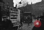 Image of German Elections Berlin Germany, 1924, second 16 stock footage video 65675042446