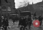 Image of German Elections Berlin Germany, 1924, second 18 stock footage video 65675042446