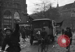 Image of German Elections Berlin Germany, 1924, second 19 stock footage video 65675042446