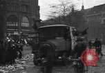 Image of German Elections Berlin Germany, 1924, second 20 stock footage video 65675042446
