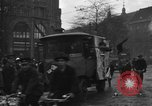 Image of German Elections Berlin Germany, 1924, second 21 stock footage video 65675042446