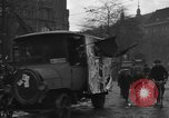 Image of German Elections Berlin Germany, 1924, second 22 stock footage video 65675042446