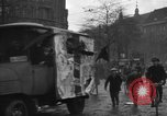 Image of German Elections Berlin Germany, 1924, second 23 stock footage video 65675042446
