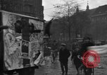 Image of German Elections Berlin Germany, 1924, second 24 stock footage video 65675042446