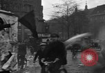 Image of German Elections Berlin Germany, 1924, second 25 stock footage video 65675042446