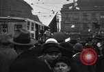 Image of German Elections Berlin Germany, 1924, second 32 stock footage video 65675042446