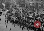 Image of German Elections Berlin Germany, 1924, second 37 stock footage video 65675042446