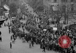 Image of German Elections Berlin Germany, 1924, second 38 stock footage video 65675042446