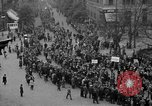 Image of German Elections Berlin Germany, 1924, second 39 stock footage video 65675042446