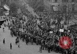 Image of German Elections Berlin Germany, 1924, second 40 stock footage video 65675042446