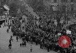 Image of German Elections Berlin Germany, 1924, second 43 stock footage video 65675042446