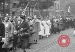 Image of German Elections Berlin Germany, 1924, second 44 stock footage video 65675042446
