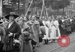 Image of German Elections Berlin Germany, 1924, second 47 stock footage video 65675042446