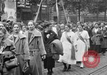 Image of German Elections Berlin Germany, 1924, second 49 stock footage video 65675042446