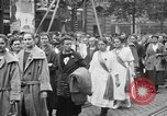 Image of German Elections Berlin Germany, 1924, second 50 stock footage video 65675042446