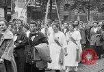 Image of German Elections Berlin Germany, 1924, second 51 stock footage video 65675042446