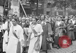 Image of German Elections Berlin Germany, 1924, second 53 stock footage video 65675042446