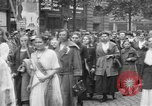 Image of German Elections Berlin Germany, 1924, second 54 stock footage video 65675042446