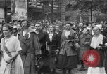 Image of German Elections Berlin Germany, 1924, second 55 stock footage video 65675042446