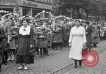 Image of German Elections Berlin Germany, 1924, second 56 stock footage video 65675042446