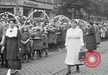 Image of German Elections Berlin Germany, 1924, second 57 stock footage video 65675042446