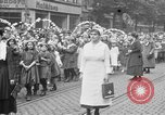 Image of German Elections Berlin Germany, 1924, second 58 stock footage video 65675042446