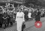Image of German Elections Berlin Germany, 1924, second 59 stock footage video 65675042446