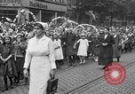 Image of German Elections Berlin Germany, 1924, second 60 stock footage video 65675042446