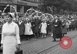 Image of German Elections Berlin Germany, 1924, second 61 stock footage video 65675042446