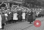 Image of German Elections Berlin Germany, 1924, second 62 stock footage video 65675042446