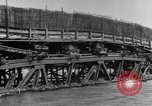 Image of Italian soldiers in World War I Italy, 1918, second 12 stock footage video 65675042452