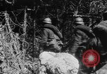 Image of Italian soldiers in World War I Italy, 1918, second 39 stock footage video 65675042452