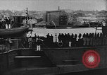 Image of British occupation of Constantinople Constantinople Turkey, 1919, second 19 stock footage video 65675042453