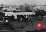 Image of British occupation of Constantinople Constantinople Turkey, 1919, second 20 stock footage video 65675042453
