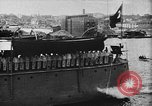 Image of British occupation of Constantinople Constantinople Turkey, 1919, second 23 stock footage video 65675042453