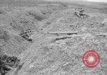Image of French troops suffer casualties and tend wounded France, 1916, second 11 stock footage video 65675042464