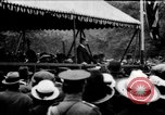 Image of Andrew Bonar Law London England United Kingdom, 1916, second 1 stock footage video 65675042469