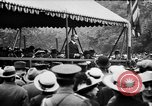 Image of Andrew Bonar Law London England United Kingdom, 1916, second 3 stock footage video 65675042469