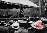 Image of Andrew Bonar Law London England United Kingdom, 1916, second 5 stock footage video 65675042469