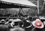 Image of Andrew Bonar Law London England United Kingdom, 1916, second 6 stock footage video 65675042469
