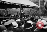 Image of Andrew Bonar Law London England United Kingdom, 1916, second 7 stock footage video 65675042469