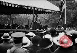 Image of Andrew Bonar Law London England United Kingdom, 1916, second 9 stock footage video 65675042469