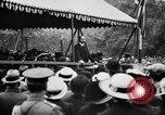 Image of Andrew Bonar Law London England United Kingdom, 1916, second 10 stock footage video 65675042469