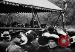 Image of Andrew Bonar Law London England United Kingdom, 1916, second 13 stock footage video 65675042469