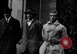 Image of Andrew Bonar Law London England United Kingdom, 1916, second 15 stock footage video 65675042469