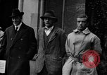 Image of Andrew Bonar Law London England United Kingdom, 1916, second 16 stock footage video 65675042469