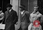 Image of Andrew Bonar Law London England United Kingdom, 1916, second 17 stock footage video 65675042469