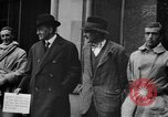 Image of Andrew Bonar Law London England United Kingdom, 1916, second 18 stock footage video 65675042469